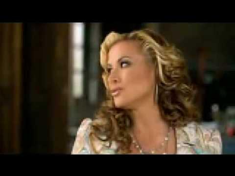 Anastacia & Eros Ramazotti   I belong to you