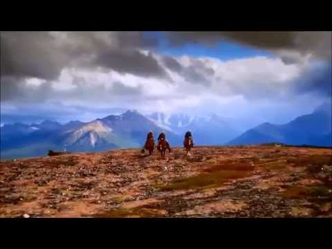 LIFE -- S'ENS Feat ROSI CRUZ ( Chillout Music )