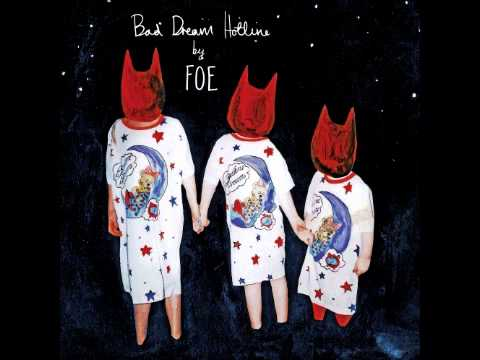 Foe - Dance And Weep
