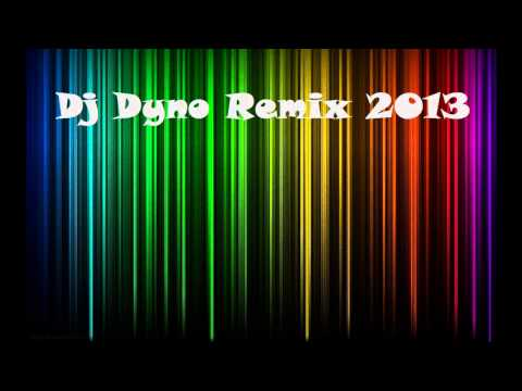 ♫Remix Musica- Discoteca♫ 2013☺ Dj♫Dyno