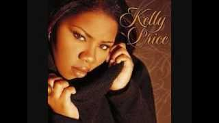 Watch Kelly Price Mirror Mirror video