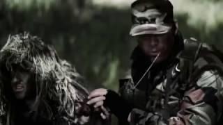 Sát Thủ Bắn Tỉa - Phim Hành Động Cực Hay - Phim Bom Tấn