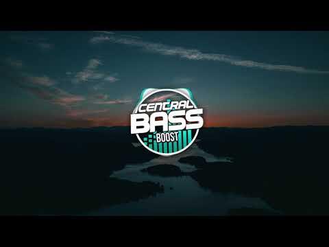 Alan Walker - Darkside (HBz Bounce Remix) [Bass Boosted]