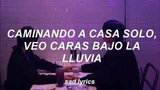 lil peep; the way I see things ((español))