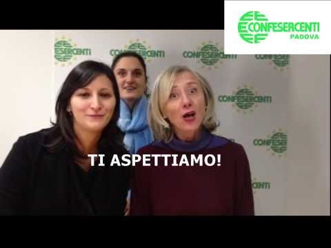 Video Promo   RACCONTACI