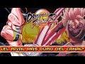 UN RIVAL NIVEL ULTRA INSTINCT Y EL COMEBACK DEFINITIVO!! Dragon Ball FighterZ: Online