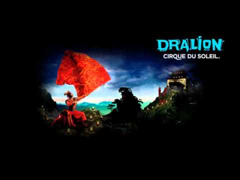 Cirque Du Soleil - Ballare