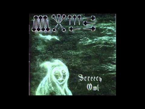 Wold - Screech Owl [Full Album]