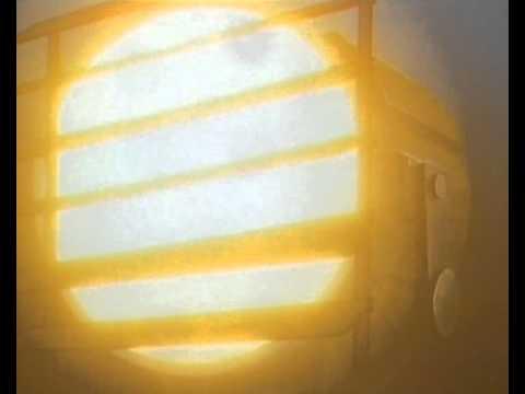 ルパン三世 (TV第1シリーズ)の画像 p1_6