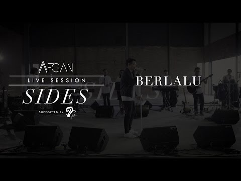 download lagu Afgan - Berlalu Live gratis