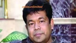 Monir Khan Abhabe Ki Beche Thaka Jai Tumi jodi hoita nodi