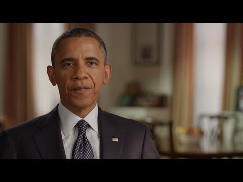 President Obama: Fighting for People with Disabilities