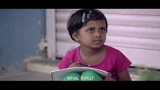 We are responsible | Award Winning Heart Touching | Short film