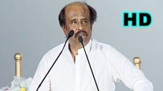 Vikrama Simha - Vikramasimha Movie Audio Launch || Rajinikanth || Deepika Padukone || 04