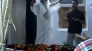 Download Chotey Sarkar Masjid Arrival Bhadrak 3Gp Mp4