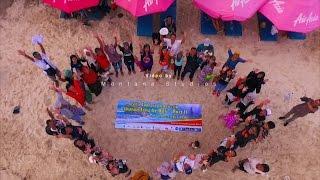 Open Trip Bali Premium by Akcaya Tour & Travel