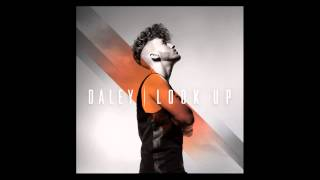 Watch Daley Look Up video
