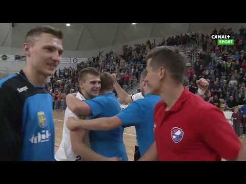Magazyn PGNiG Superligi 2017/2018: 3. Kolejka    Piłka Ręczna