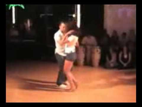 Lagu Daerah Manggarai, Ntt video