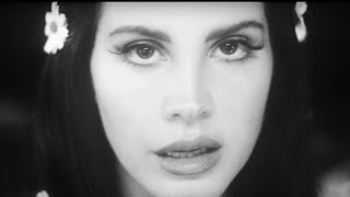Download Lana Del Rey  Season Of The Witch Unofficial Music Video MP3