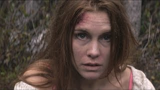Feed The Devil - movie trailer