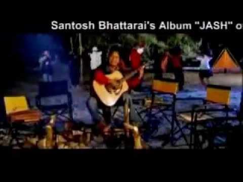 Thokna madal thok by Jagdish Samal