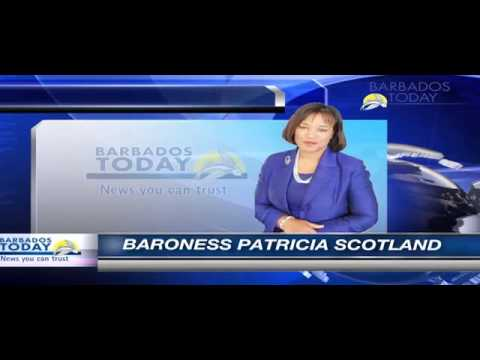BARBADOS TODAY EVENING UPDATE | June 30