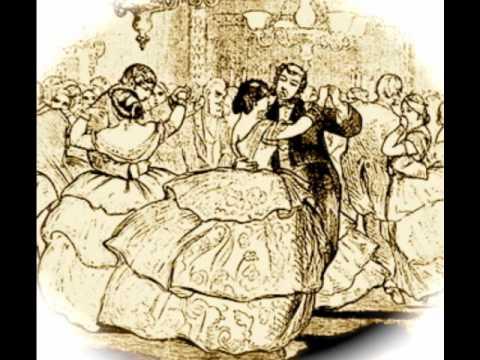 Il Romanticismo - Percorso d'esame di terza media - Argomenti tesina