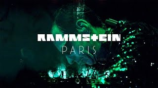 Rammstein: Paris - Mutter (Official Video)