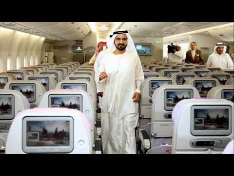 Emirates Airline First Class Price Airlines First Class Dubai