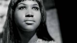 Watch Aretha Franklin I Wonder where Are You Tonight video