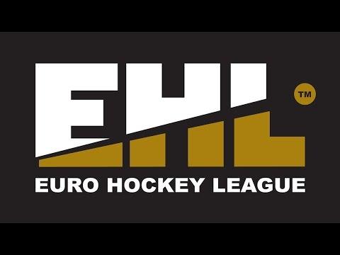 EHL Live Stream