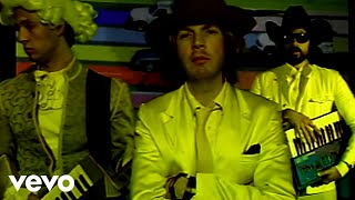 Watch Beck Cellphones Dead video