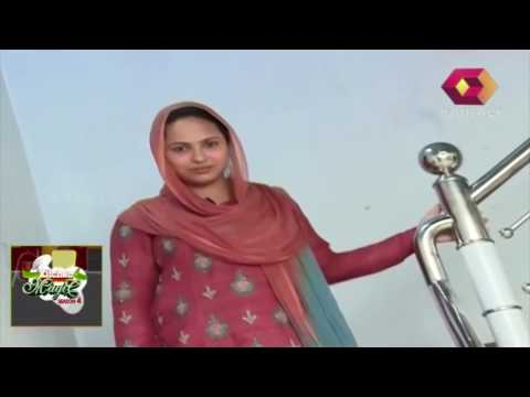 Kitchen Magic Season 4  | Biryani Round   Part 1 | 8th September 2015 | Full Episode