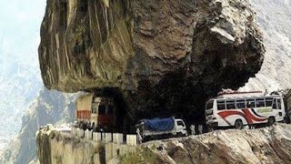 Download 5 Most DANGEROUS Tourist Destinations In The World! 3Gp Mp4