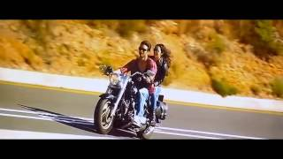Jab Tak Full (Video Song) M.S.  Dhoni - The Untold Story| Sushant Singh Rajput| Armaan Malik