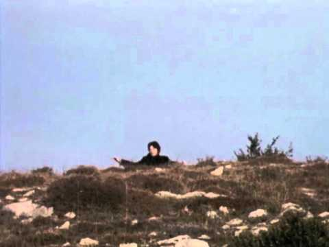 Beatles - The Fool on The Hill