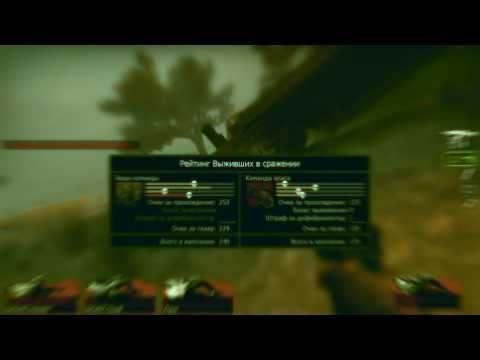 "Left 4 Dead Tank Stories. Часть 1: ""А че, все танки!?"""