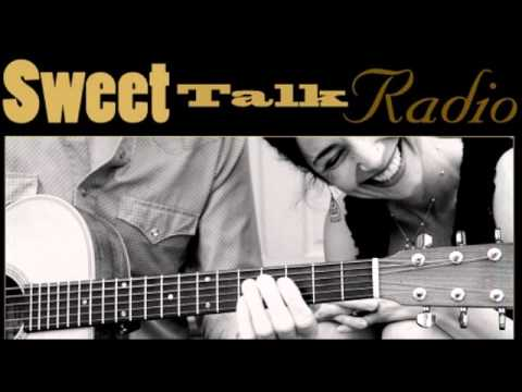 Sweet Talk Radio - Will You Still Love Me Tomorrow cover as heard on SyFy's Haven