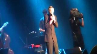 Vídeo 205 de Salvatore Adamo