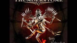 Watch Thunderstone Land Of Innocence video