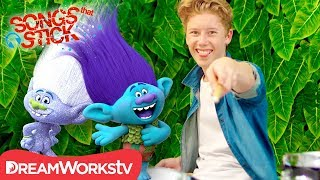"""""""Stay"""" by Alessia Cara & Zedd - Cover by Ky Baldwin 