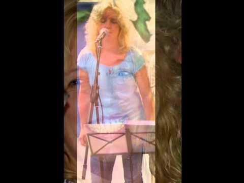 Annett Louisan - Er Gehörte Mal Mir