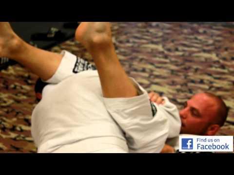 Top Flight MMA BJJ training (Armbar drills and grappling)|Harford Co Maryland| Image 1