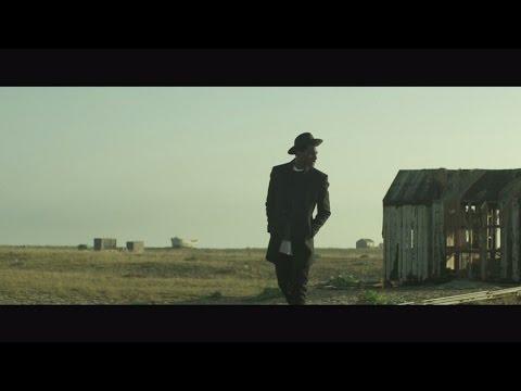 Wretch 32 - '6 Words' (official Video) (out 16.11.14) | Hip-hop, Rap, Uk Hip-hop