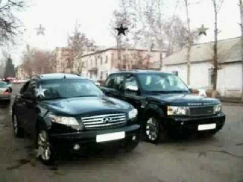 Аренда и прокат авто цены отзывы взять машину напрокат