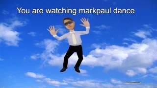 mawla tomar duniaye by markpaul