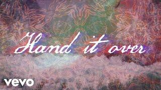 Download Lagu MGMT - Hand It Over (Lyric Video) Gratis STAFABAND