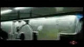 Watch Atmosphere RFTC video