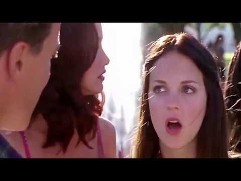 Смешные моменты из фильмов #2
